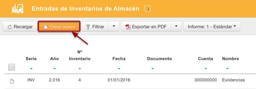 Captura de pantalla 2016-05-11 a las 16.12.35