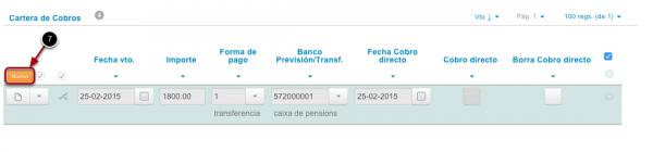 Captura de pantalla 2015-03-02 a las 10.27.35