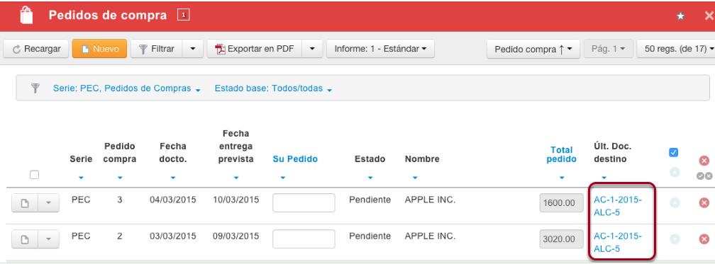 Captura de pantalla 2015-07-02 a las 10.04.11