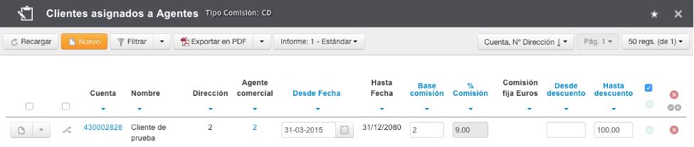 Captura de pantalla 2015-04-01 a las 17.16.12