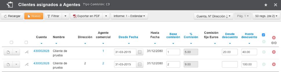 Captura de pantalla 2015-04-01 a las 18.03.51