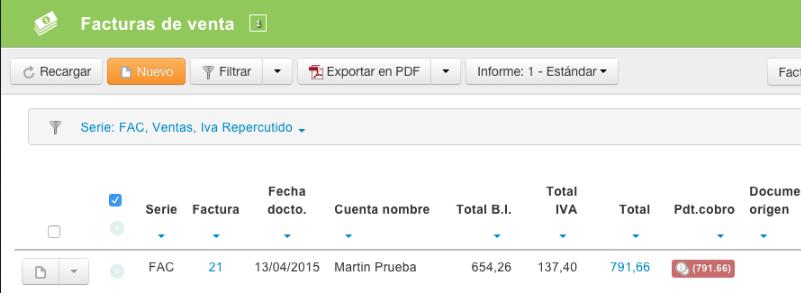 Captura de pantalla 2015-04-13 a las 13.17.58