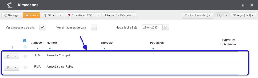 Captura de pantalla 2015-05-13 a las 11.34.43