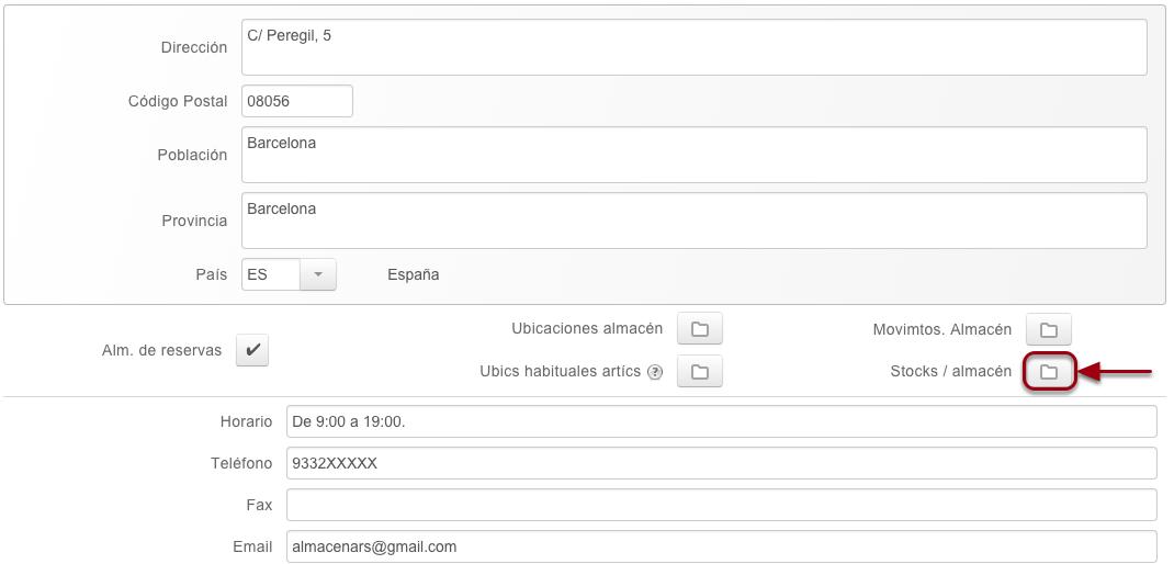 Captura de pantalla 2015-05-13 a las 12.34.14