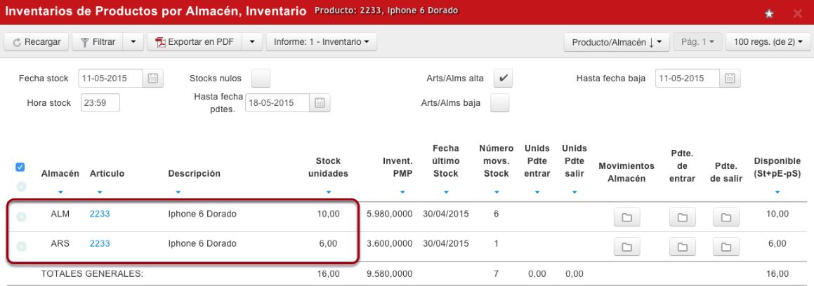 Captura de pantalla 2015-05-13 a las 16.35.44