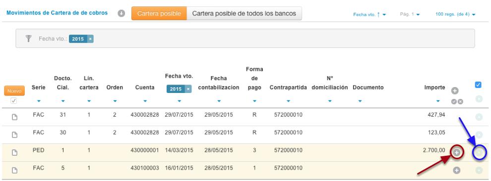Captura de pantalla 2015-06-02 a las 15.45.51