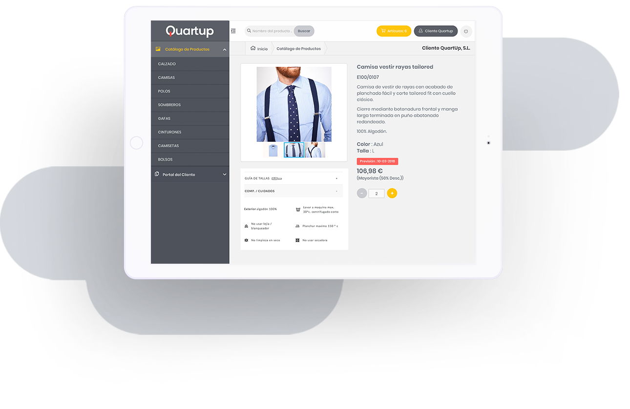quartup-ipad-web-ecom